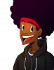 the_random_afro_guy____by_chillyfranco-d32dwlt.png