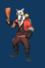MyLoadout.png