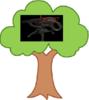 sen-tree.png