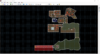 Doomwadprison.PNG