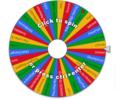 gibus wheel.PNG