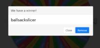 gibus winner.PNG