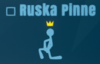 russianmasturbatingstick.PNG