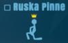 russianmasturbatingstick.PNG