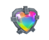 Boundless_Heart.png