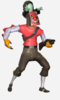 my current loadout.png
