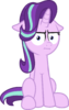 mlp-vector-starlight-glimmer-9-by-jhayarr23-on-deviantart-mlp-starlight-png-1024_1639.png