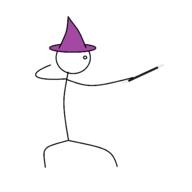 Wizard Magizard