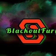 BlackoutFury