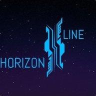 HorizonLine