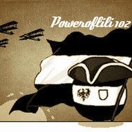 Poweroflili102