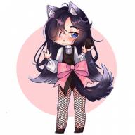 古狐 Furugitsune