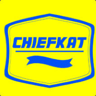 Lord Chiefkat
