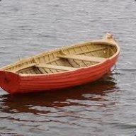 Geoboat_