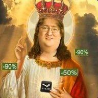 G-FAT