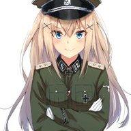 Fuhrer Shibe