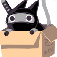 Shimadacat