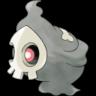 Ghosty560