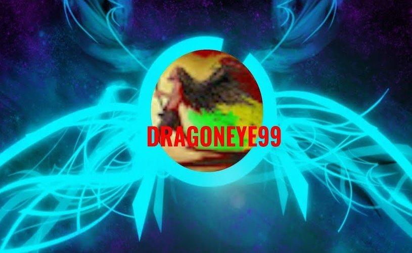 =WL= DrAgOn EyE 99 }:]