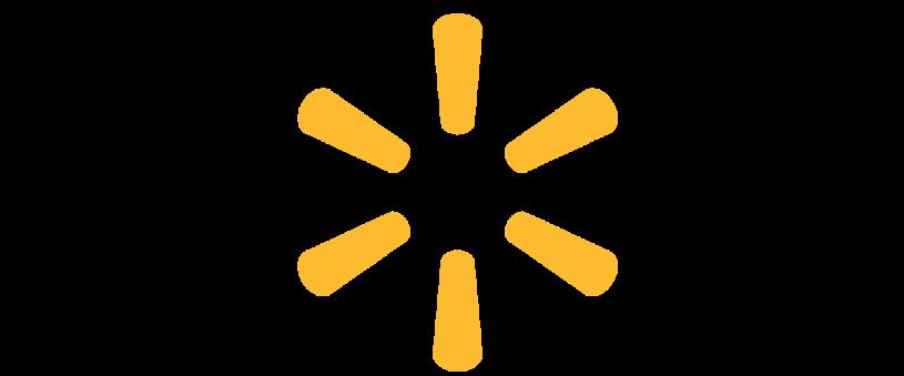 Walmart®
